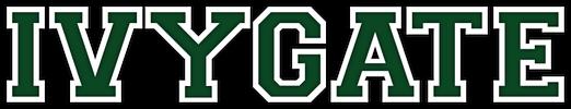 IvyGate logo