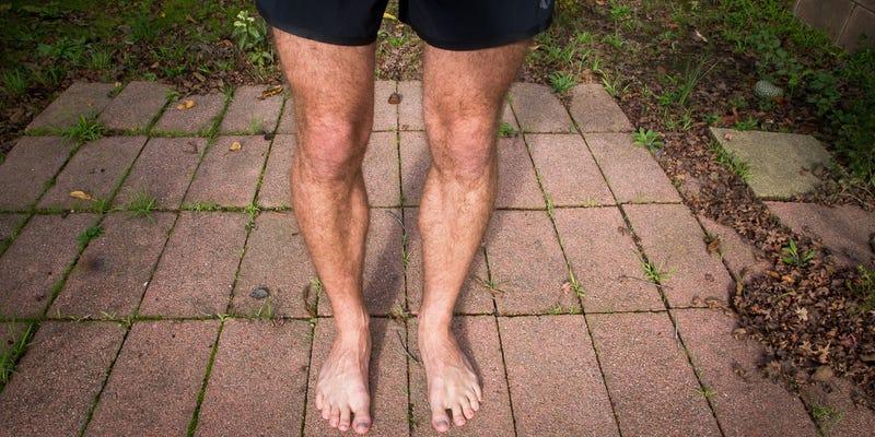 shaved vs unshaved balls porn pics movies