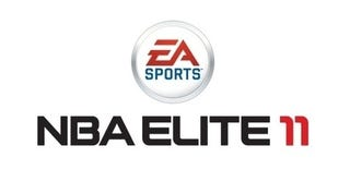 Illustration for article titled Oh, BTW, EA Sports Confirms NBA Live's Name Change