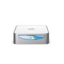 Illustration for article titled MacRumors' Buying Guide Helps You Time Your Next Apple Purchase