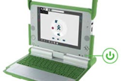 Illustration for article titled OLPC Founder Negroponte Is Getting the Hell Out of Dodge