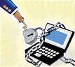 Illustration for article titled Set up a  laptop LoJack with DynDNS