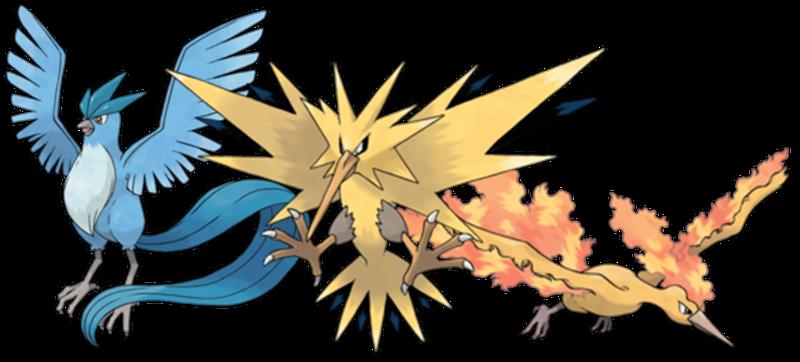 Niantic Takes Away Legendaries From Pokemon Go Cheaters 1784775980