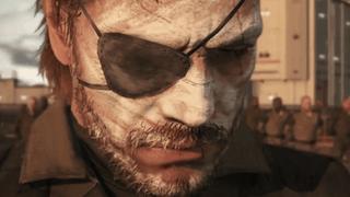 Illustration for article titled Konami Pledges To Make More Metal Gear