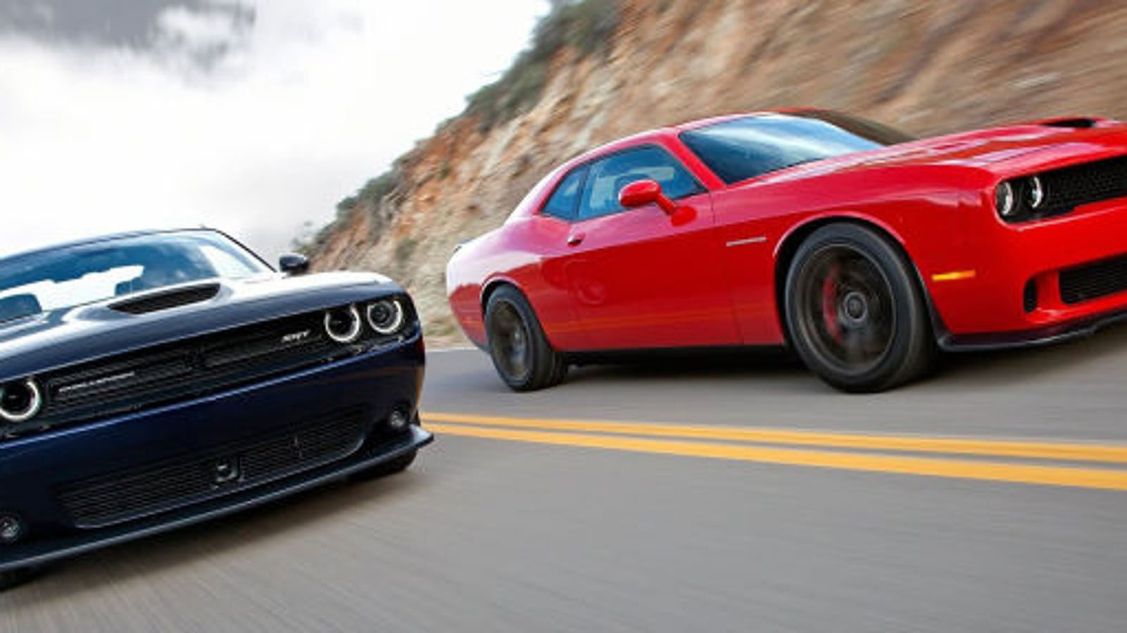 you can lease a challenger hellcat because dodge has gone. Black Bedroom Furniture Sets. Home Design Ideas