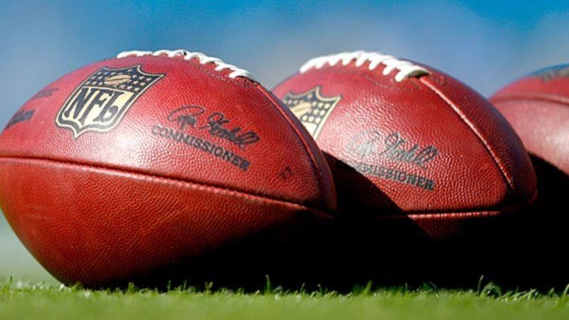 Illustration for article titled Super Bowl Football To Be Slightly Bigger