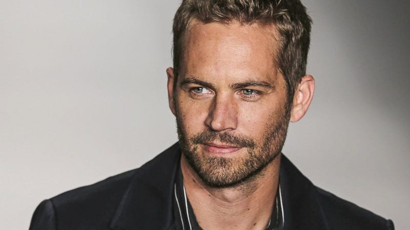 Illustration for article titled Paul Walker will be replaced by CGI and body doubles in F&F7