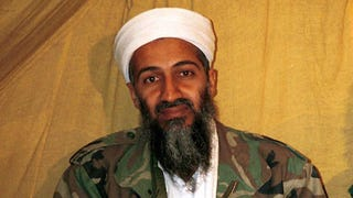 Illustration for article titled Video Game Strategy Guide Found In Osama Bin Laden's Compound