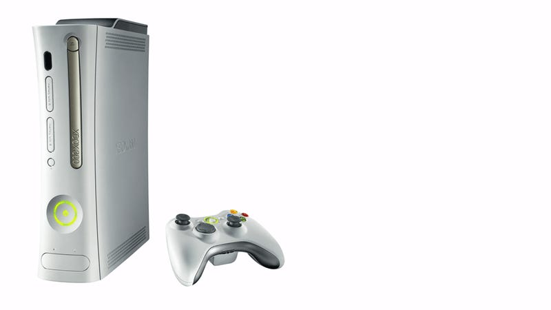 These Are The Things That People Remember About Xbox Consoles