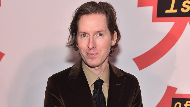 Illustration for article titled Wes Anderson's next movie is no longer a French musical, but it should have a great cast