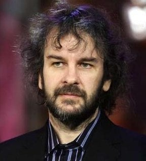 Illustration for article titled Peter Jackson Spills All About The Hobbit, The Lovely Bones, and World War I Airplanes