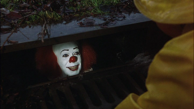 Illustration for article titled The Big-Screen Adaptation of Stephen King's It Is Finally Happening