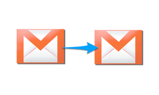 Illustration for article titled How to Migrate Email from One Gmail Account to Another