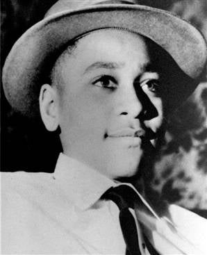 Illustration for article titled History, Uncovered: Emmett Till's Casket to Be Donated to New Museum