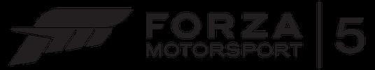 Forza5 logo