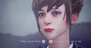 Illustration for article titled Life Is Strange Can Go Way, Way Wrong