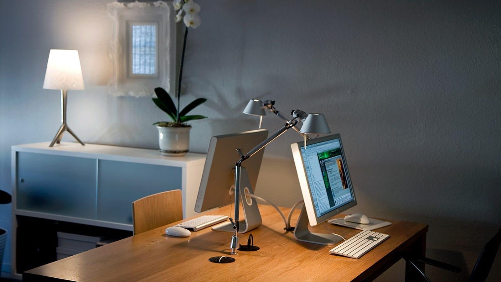 Lo mejor y lo peor de trabajar desde casa, según el estudio más amplio al respecto que se ha hecho nunca