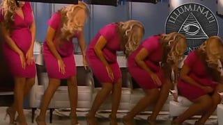 Did Beyoncé Fake Her Pregnancy?