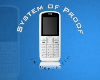 Illustration for article titled System of Proof Brings Phone Tapping to All With Subscription Service