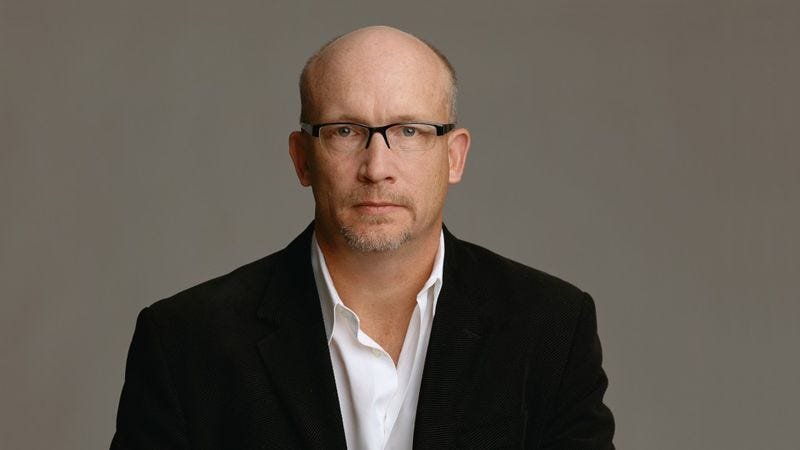 Illustration for article titled Oscar-winning documentarian Alex Gibney talks the Catholic sex scandals