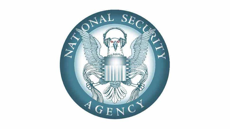 Illustration for article titled The NSA Spies on International Payments