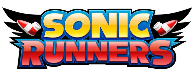 Illustration for article titled So, a new Sonic game is apparently being announced today...