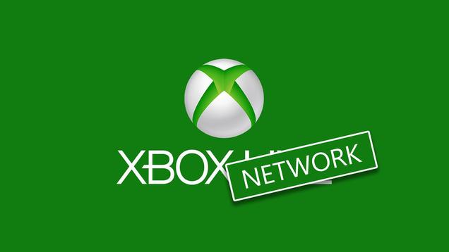 RIP, Xbox Live (2002-2021)