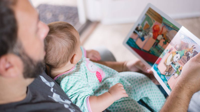 When Deciding Whether to Be a Stay-at-Home Parent, Think Like an Economist