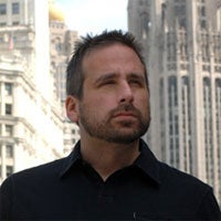 Illustration for article titled Ken Levine Gets First Word At PAX 08