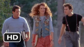 Friday Night Social: The Night Belongs to Robyn Lively