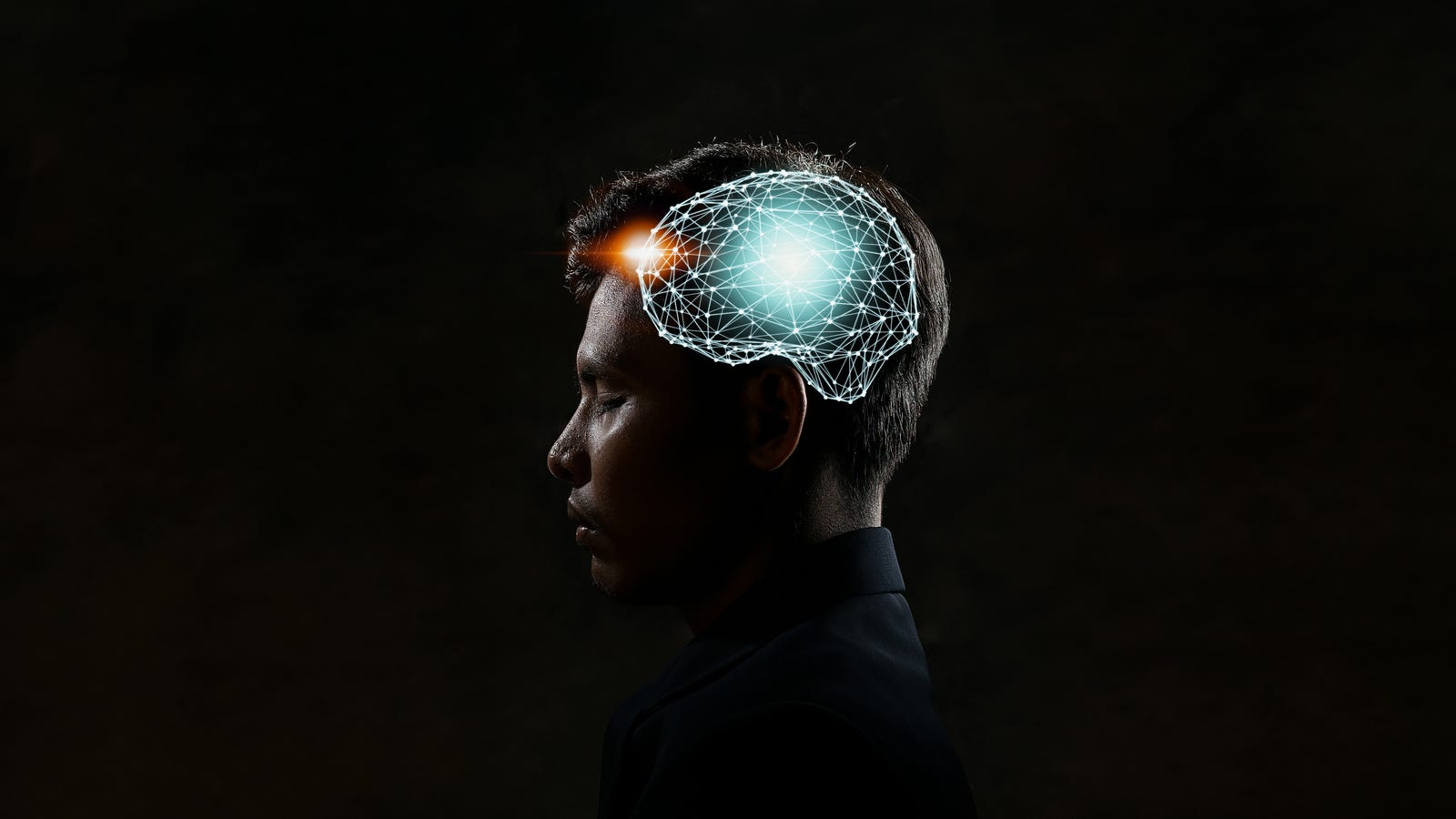 Why Your Memory Sucks, and What You Can Do About It
