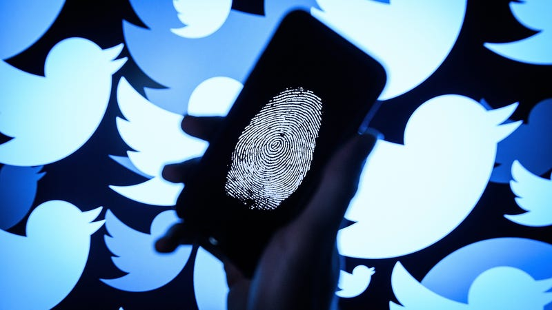guccifer 2 0 and dcleaks booted from twitter following mueller