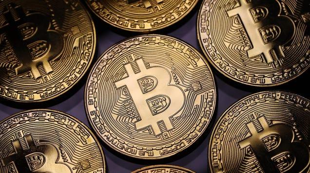 Dogecoin Creator Says Crypto Is a Scam