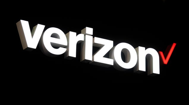 Verizon s Cheapest Plans Will Only Get You Its Slowest 5G Speeds