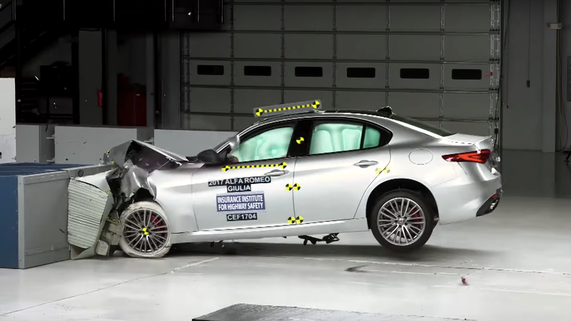 Image: YouTube/IIHS