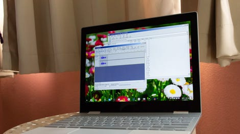 The Best Starter Apps for New Chromebook Users