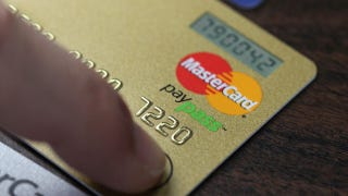 Illustration for article titled The Best Credit Card for People Without Credit