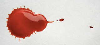 Illustration for article titled How Many Undiscovered Blood Groups Are There?