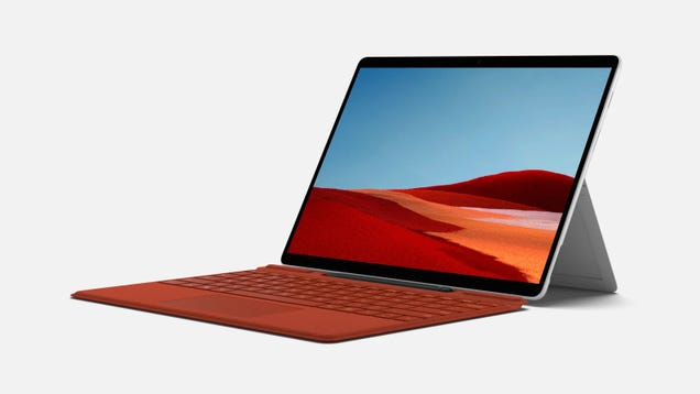 Microsoft Is About to Make Windows ARM Laptops Actually Worth Buying