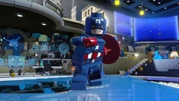 lego marvel avengers download rg mechanics