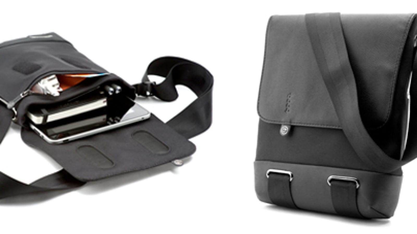 b152ee876d Booq s Cobra Laptop and iPad Bags For Today s Busy