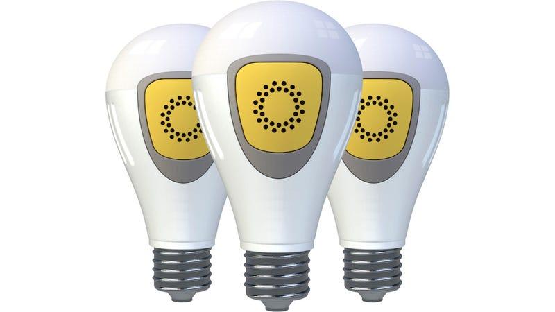 Best Wifi Light Bulb: ,Lighting