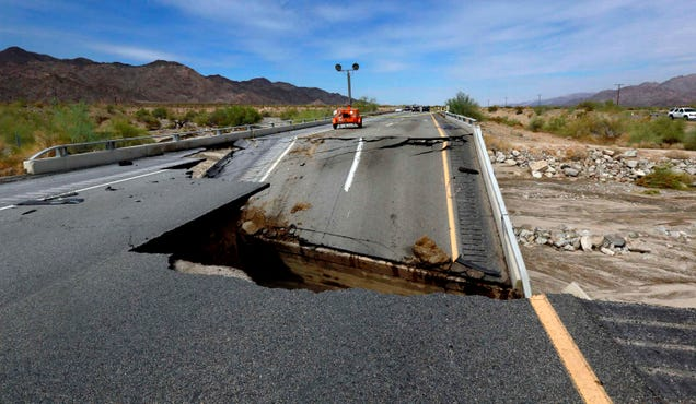 A National Infrastructure Program Is a Smart Idea We Won t Do Because We Are Dysfunctional