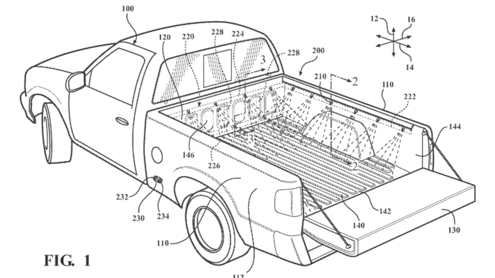 toyota patents bedwetter