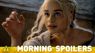 <i>Game of Thrones</i> Could Be Filming Some of the Book Plots the Show Skipped Over Before