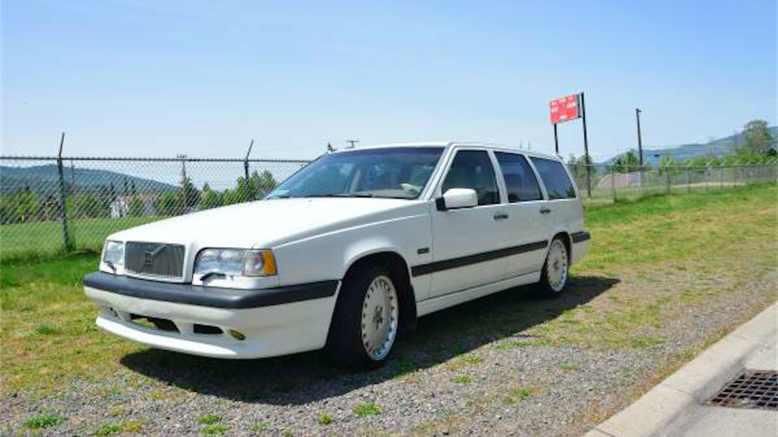 and volvo topic group feed gallery forums buys for forum vs sale volvospeed