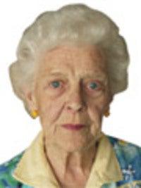 Rose Sidman