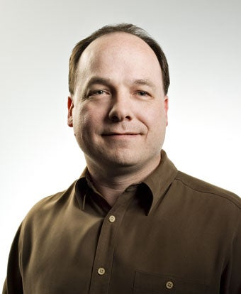 Illustration for article titled Microsoft's John Schappert Leaves Msoft For EA, Not Being Replaced