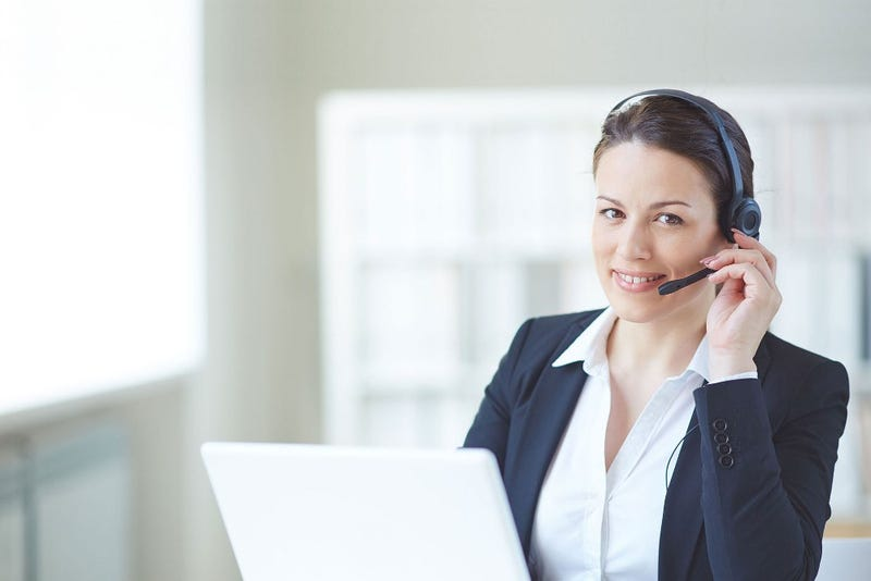 3 Tips For Telemarketing Companies In India For Developing Sustainable Business Relationships