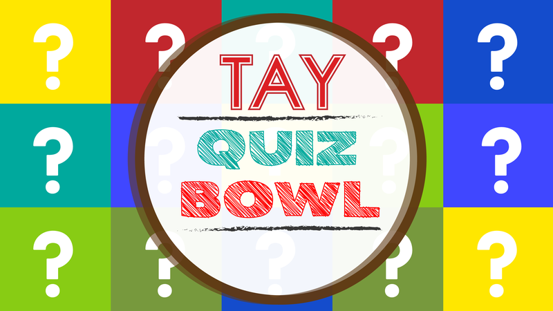 Illustration for article titled TAY Quiz Bowl 3 Sign Ups (Do you like trivia. plz help)
